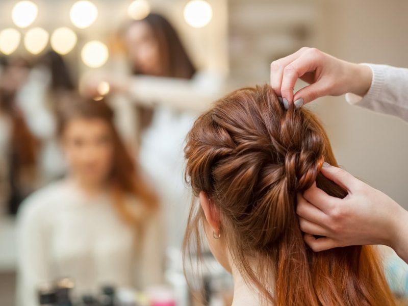 5 nawyków, które powinnaś wprowadzić do codziennej pielęgnacji włosów