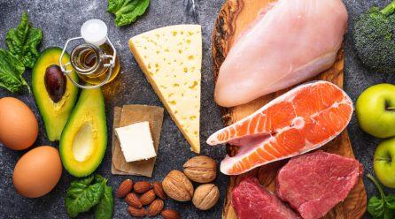 Jak zdrowo przytyć w świecie, w którym wszyscy chcą schudnąć