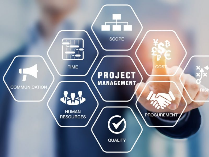 Ryzyko projektu – jak skutecznie zarządzać ryzykiem?