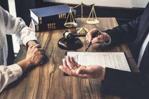 Śmierć właściciela jednoosobowej działalności gospodarczej – co w takiej sytuacji dzieje się z firmą?