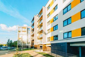 Biodezynfekcja mieszkań – na czym polega i kiedy się ją stosuje?