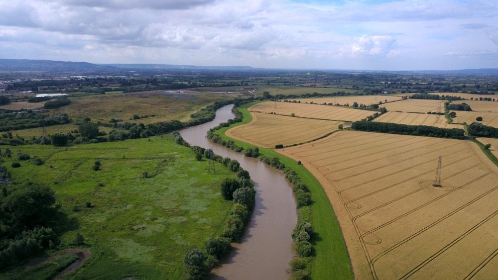 Pomiary, ekspertyzy i opinie hydrologiczne – jakie obszary obejmują?