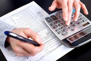 W jakim celu wprowadzono białą listę podatników VAT?