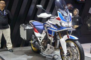 Czym wyróżniają się motocykle off-road?