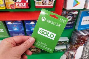 Czy warto zdecydować się na subskrypcję Xbox Live Gold? Jak ją włączyć?