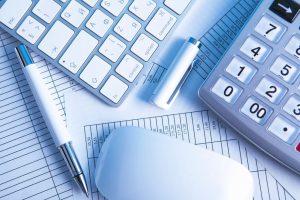 Jakie są możliwości przeprowadzenia optymalizacji podatkowej dla małych firm?